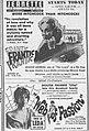 1962 - Jeanette Theater - 26 Oct MC - Allentown PA.jpg