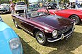 1963 Innocenti S Spyder (31963983743).jpg