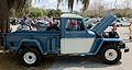 1963 Jeep Pickup FL AACA-5.jpg