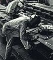 1965-11 1965 江南造船厂 焊接.jpg