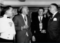 1965 Castrol Drive Presentation 3.png