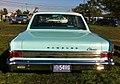 1965 Rambler Classic 770 sedan Hershey 2012 d.jpg