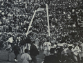 1965 Rose Bowl (goal posts come down).png