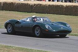Category:Jaguar XJ13 - Wikimedia Commons