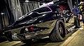 1966 Chevrolet Corvette (27149264618).jpg