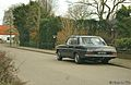 1971 Mercedes-Benz 200 D (12597989253).jpg