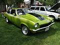 1972 Chevrolet Vega (4794964820).jpg
