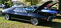 1973 AMC Javelin AMX black 401 um-side.jpg