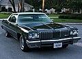 1974 Oldsmobile 98 LS Coupe.jpg