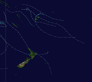 1979-1980 South Pacific cyclone season summary.jpg