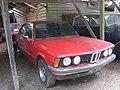 1979 BMW 320 (E21) (27673009790).jpg