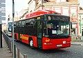 197 Feirense - Flickr - antoniovera1.jpg