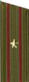 1980майорвв.png