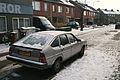 1983 Volkswagen Passat GL5 Automatic (8794384781).jpg