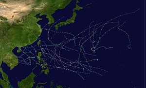 1984 Pacific typhoon season summary.jpg