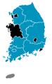 1985년 총선 결과.png