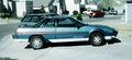 1985 subaru xt gl-10 rear right.jpg