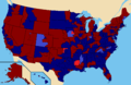 1986 US House Election Map.png