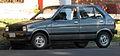 1987 Subaru 700 Super Deluxe.jpg
