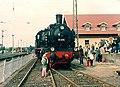 19880917.Niederau 150 Jahre Eisenbahn.-014.jpg