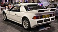 1988 Ford RS200 4WD 1.8 Rear.jpg