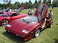 1988 Lamborghini Countach LP 5000 QV (5975519603).jpg