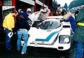 1988 Spa - 01.jpg