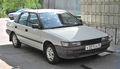 1990 Toyota Sprinter 01.jpg