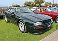 1991 Aston Martin Virage (15918987610).jpg