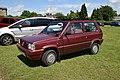 1992 Fiat Panda 1000S FIRE (41635683345).jpg
