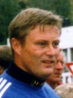 1995 Georg Andersen.JPG