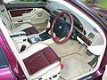 1998 BMW 740i Individual - Flickr - The Car Spy (24).jpg