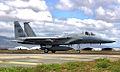 199th Fighter Squadron - McDonnell Douglas F-15A-16-MC Eagle 76-0052.jpg
