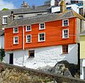 19 The Cliff - Mevagissey.jpg