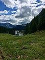 19 alpe Devero, il Grande Est.jpg
