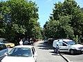 1 - panoramio - eug.sim (4).jpg