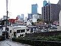1 Chome Azabudai, Minato-ku, Tōkyō-to 106-0041, Japan - panoramio.jpg