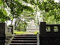1 Chome Minamishinmachi, Sakata-shi, Yamagata-ken 998-0063, Japan - panoramio (8).jpg