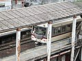 1 Chome Sakuramachi, Toyama-shi, Toyama-ken 930-0003, Japan - panoramio.jpg