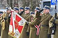 1 Obchody 77. rocznicy powstania Armii Krajowej.jpg