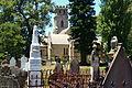 1 St Judes Cemetery11.jpg