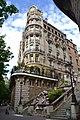 1 avenue de Camoëns Paris.jpg