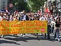 1er Mai 2007 IMG 1061 (480354283).jpg