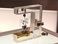 1st-Transistor.jpg