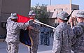 2-10 Mtn. Div. takes on partnership role DVIDS223990.jpg