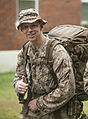 2-2 Marines hike for readiness 150320-M-CU214-577.jpg