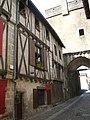 2-4 rue de la Vau-St-Jacques, Parthenay.jpg