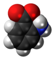 2-Aminobenzoic-acid-zwitterion-3D-spacefill.png
