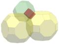 2-Kuboktaederstumpf 1-Oktaederstumpf 1-Hexaeder.png