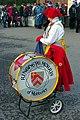 20.12.15 Mobberley Morris Dancing 029 (23504061469).jpg